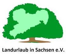 Landurlaub Sachsen